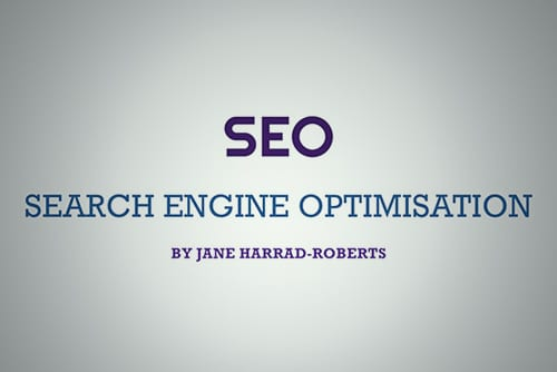 SEO Tutorial: A Beginners Guide to SEO | Marketing PRojects