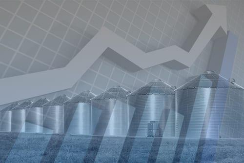 Integrating digital silos builds a stronger team