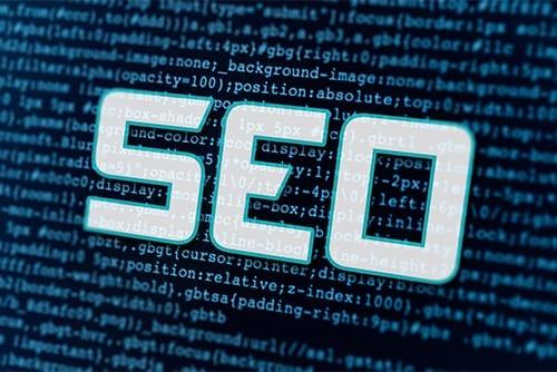 Search Engine Optimisation: the basics