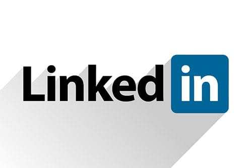 5 big Differences Between LinkedIn Personal and Company Pages