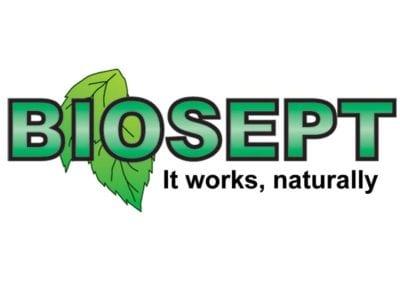 BioSept
