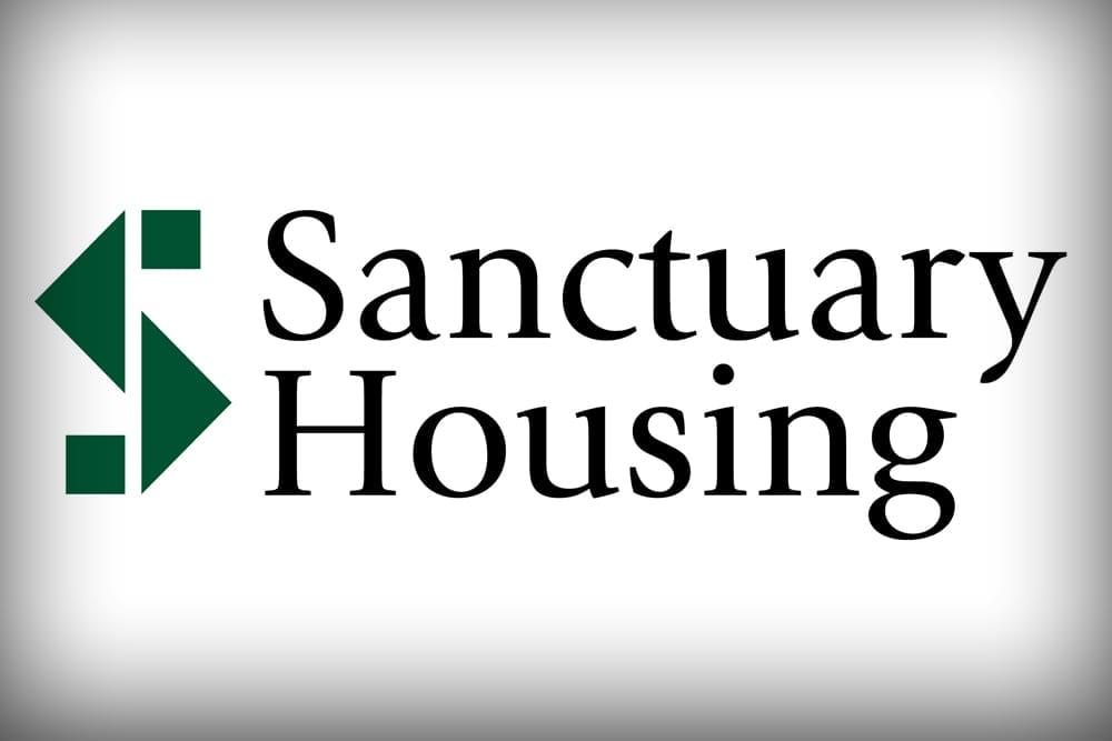 CDHT Sanctuary Housing