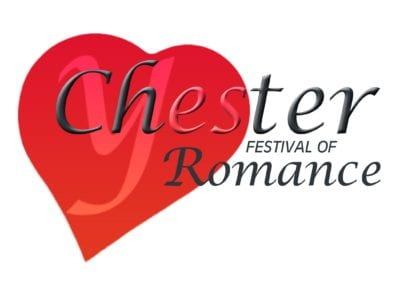 Chester Festival of Romance