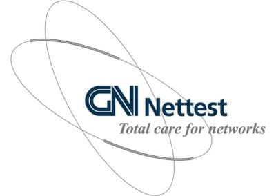 GNNettest
