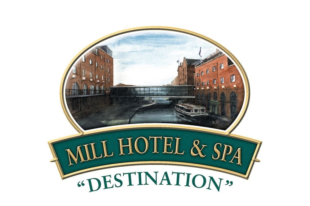Mill Hotel and Spa Destination