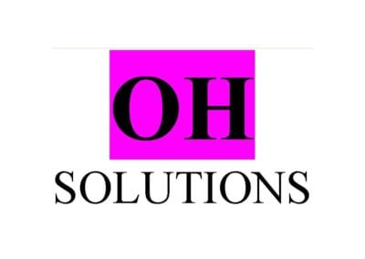 OH Solutions Ltd.