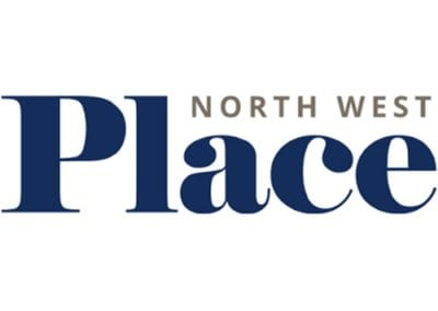 Place North West